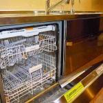 食洗機ミーレ